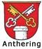 logo_anthering